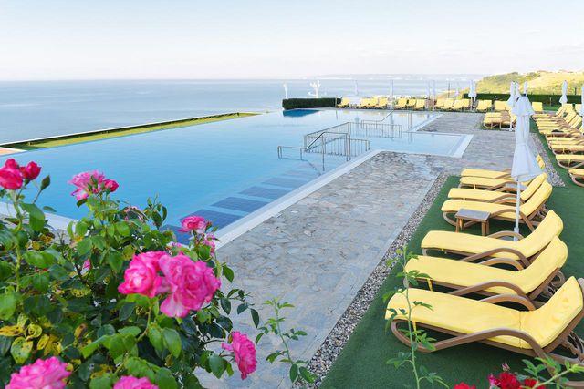 Topola Skies Resort & Aquapark - Recreation